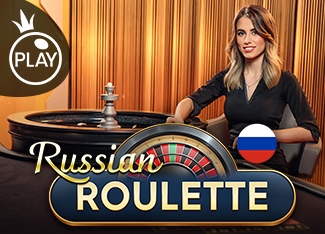 Roulette 4 - Russian