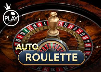 Auto-Roulette 1