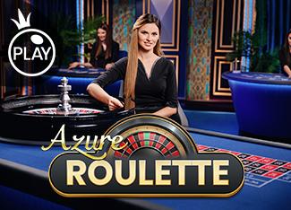 Roulette 1 - Azure